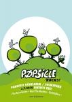 pøpsicle @ Parkfest Rödelheim, Frankfurt 3.7.2010