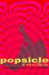 pøpsicle @ Recepturkeller, Kronberg