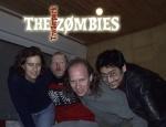 pøpsicle as trailerpark zombies