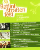 flyer-rotlintfest