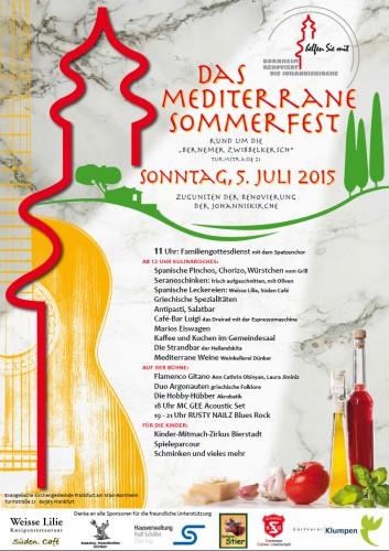 McGee_Gemeindefest_Juli2015